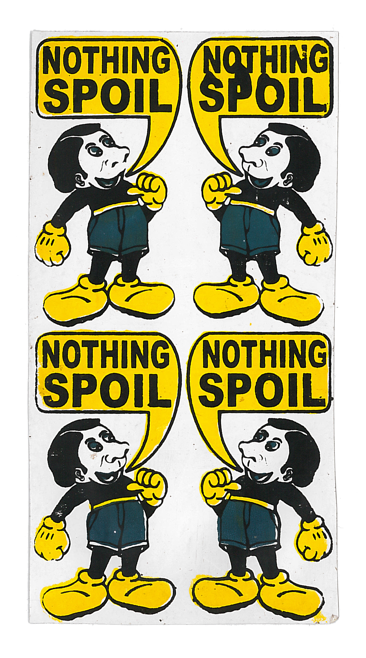 nothing-spoil.png