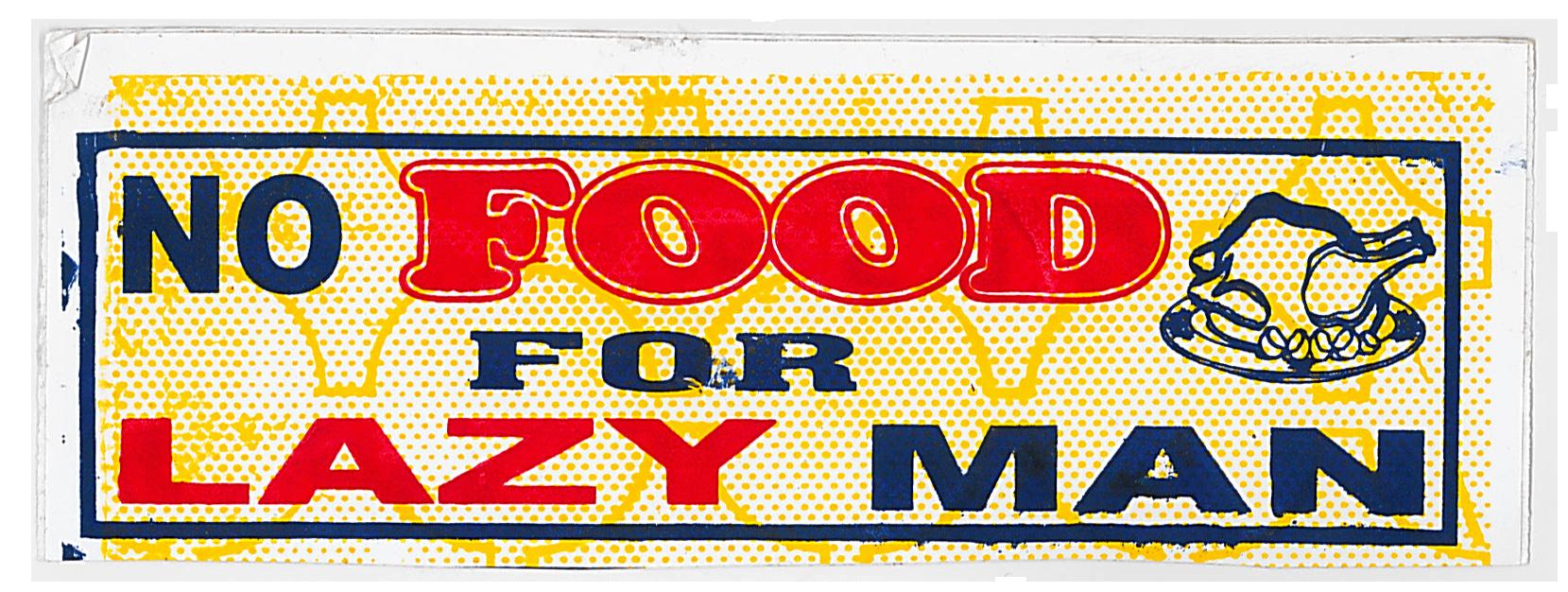 no-food.png