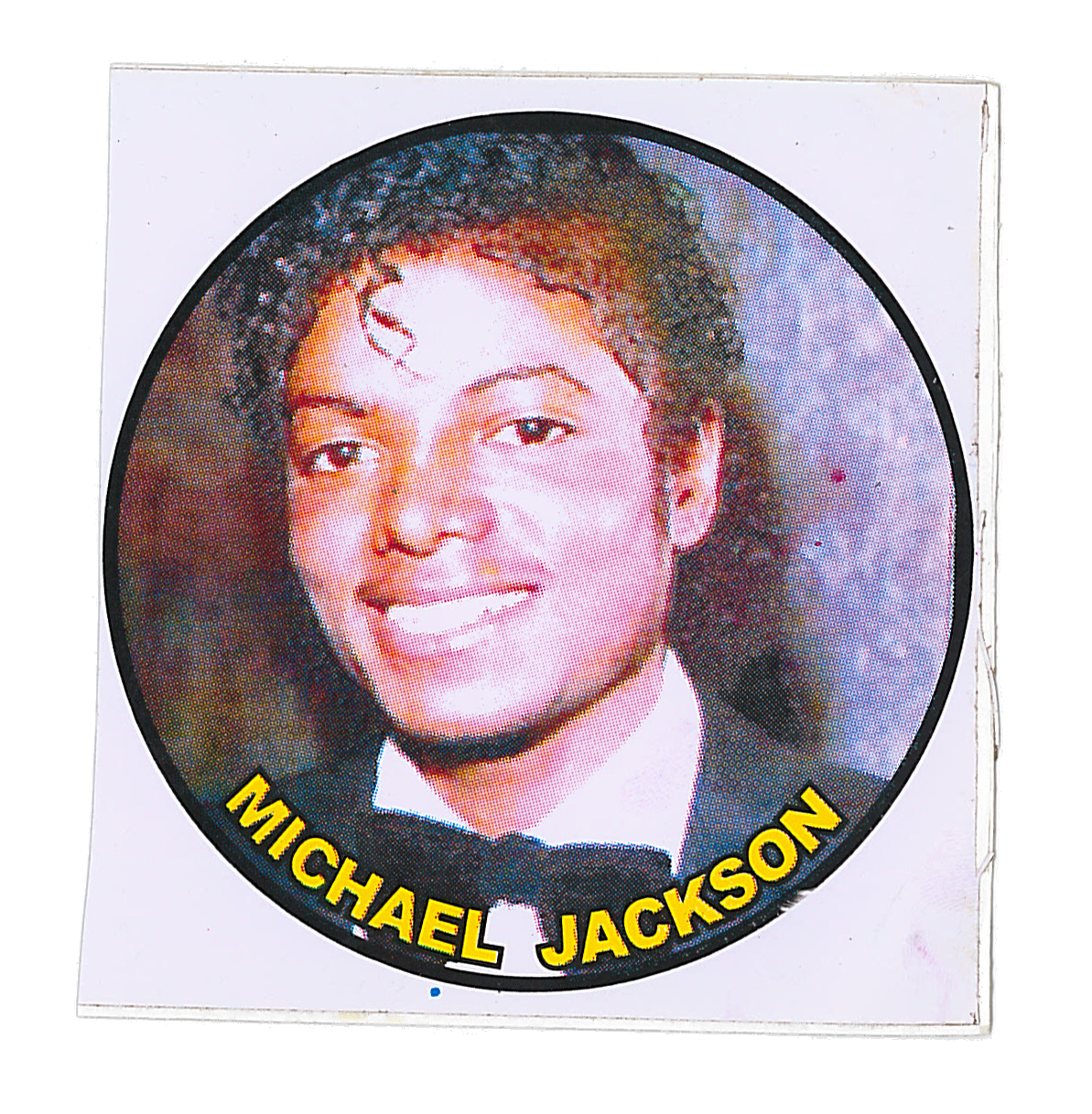 michael-jackson.png