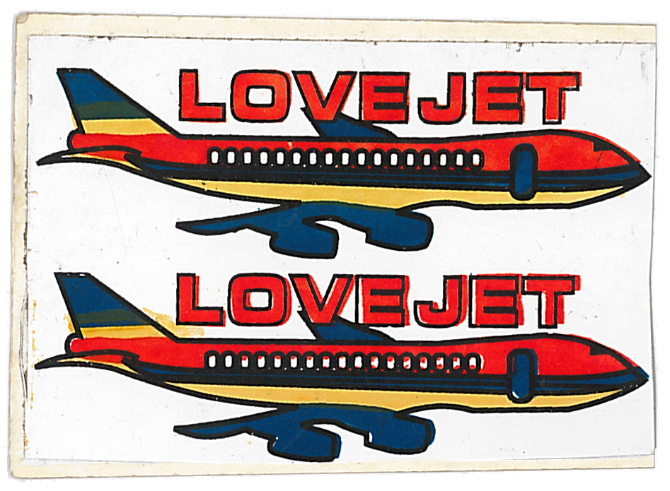 love-jet.png
