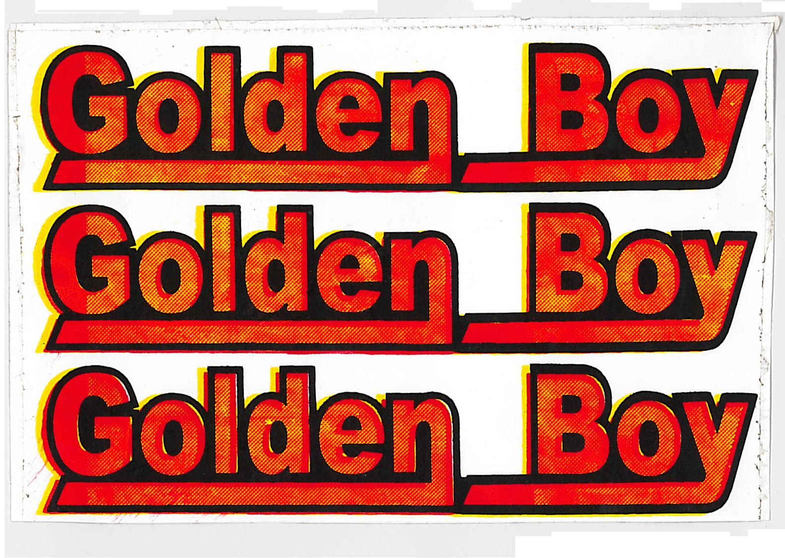 golden-boy.png