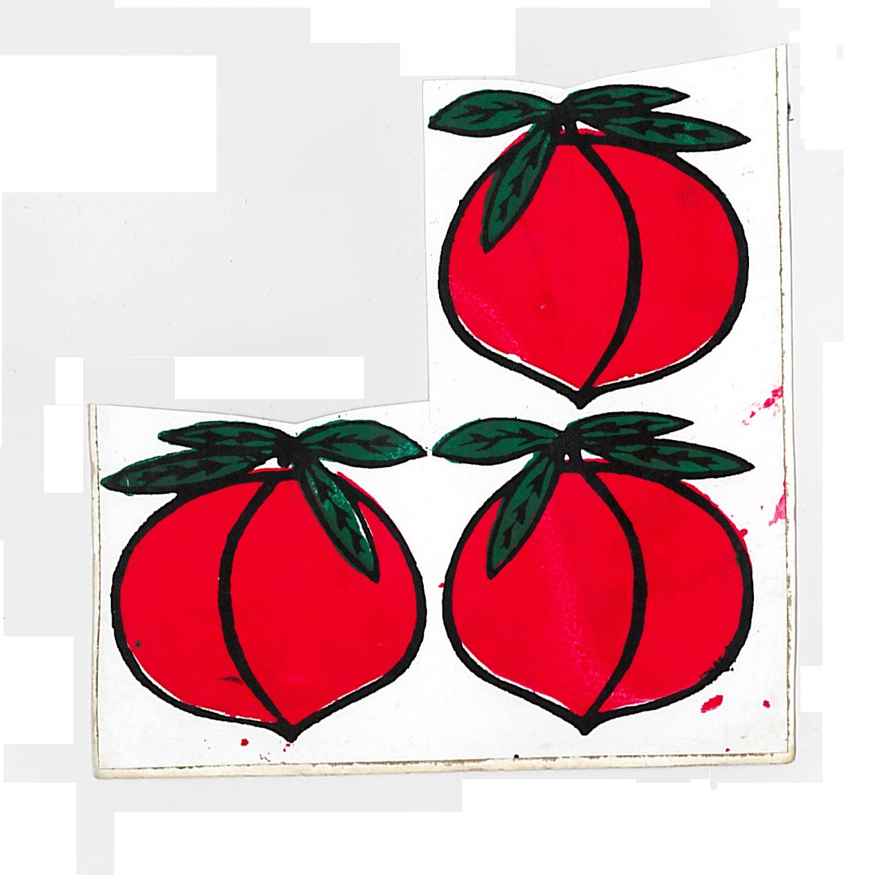 fruit.png