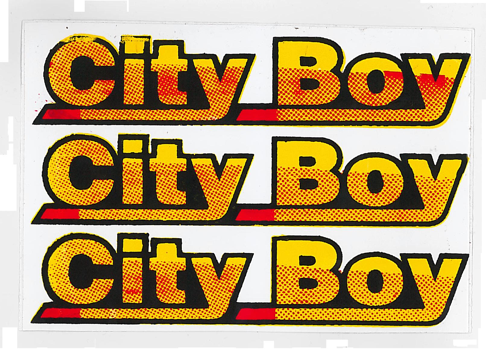 city-boy.png