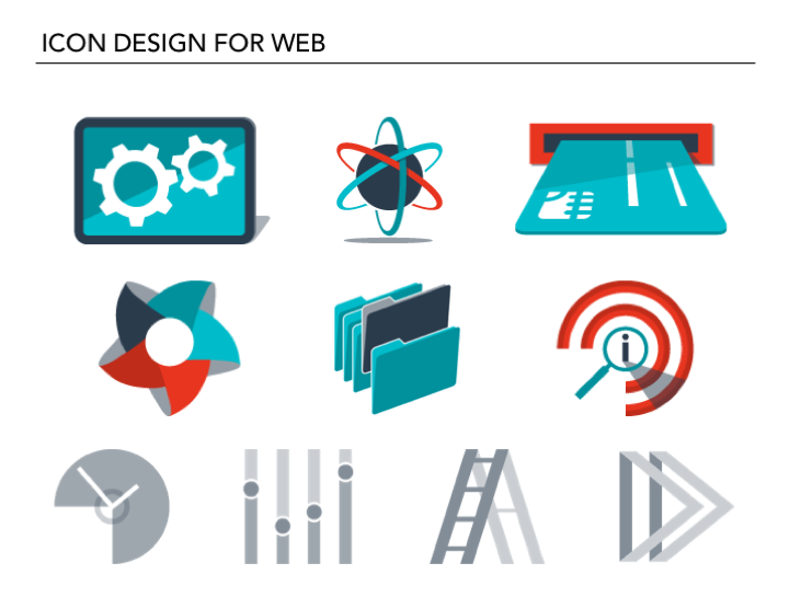 Icon design 1.png