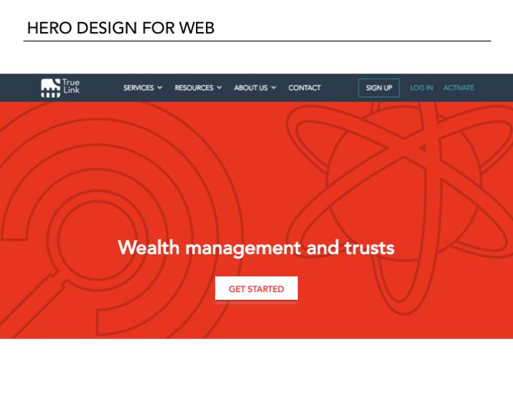 Hero design 2.png
