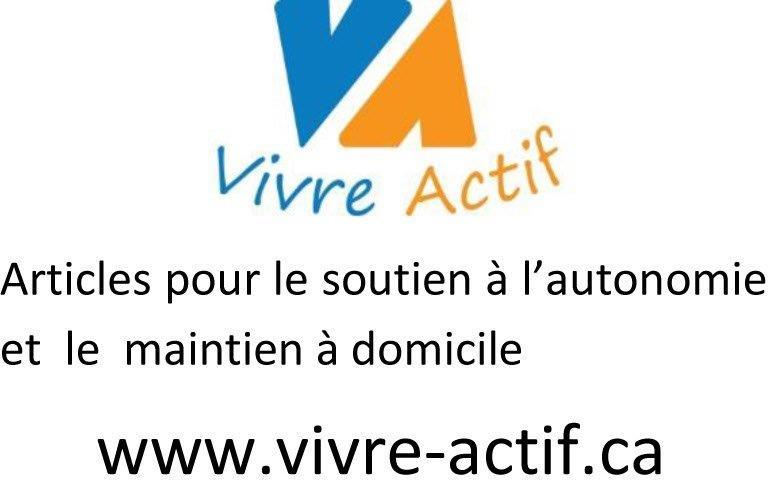 Carte d'affaires Vivre-Actif.jpg