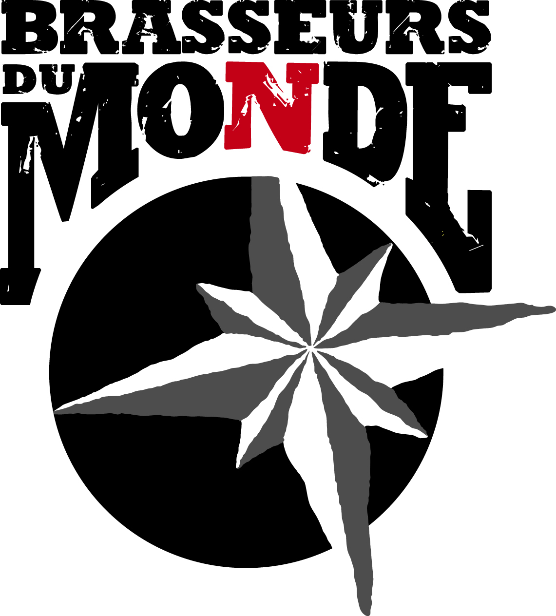 brasseur-logo.jpg