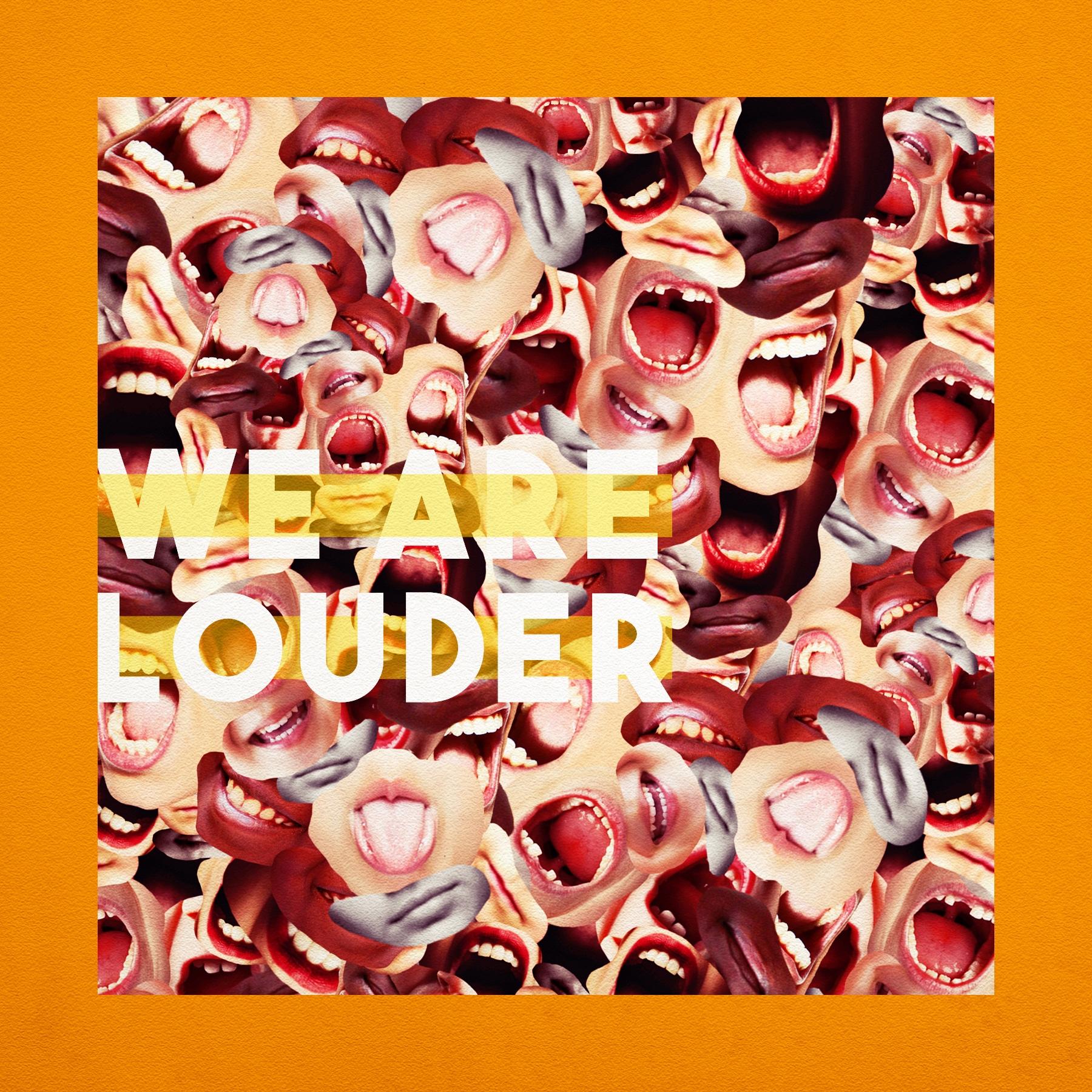 WeAreLouder_DreamCatcher.jpg