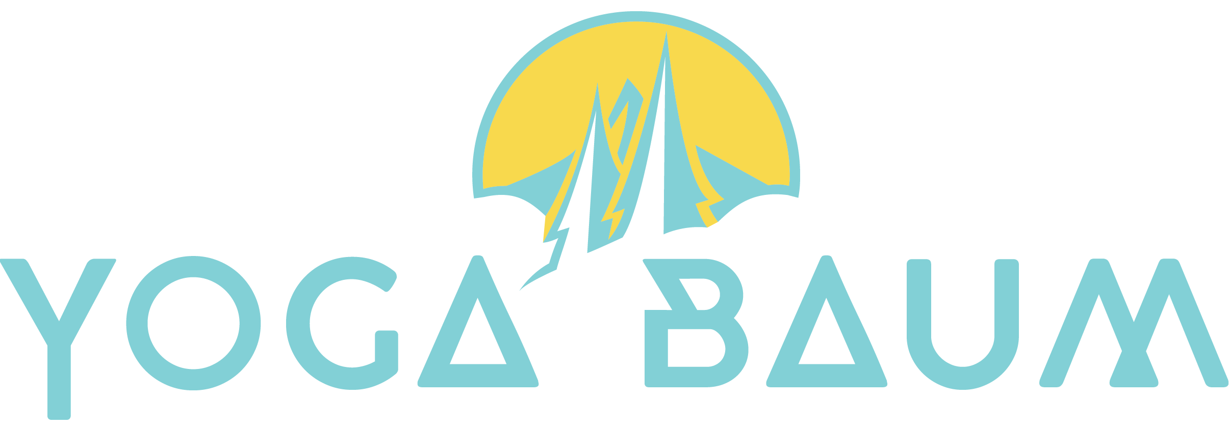 Yoga_Baum_Logo_Color(blue and yellow)_large.png