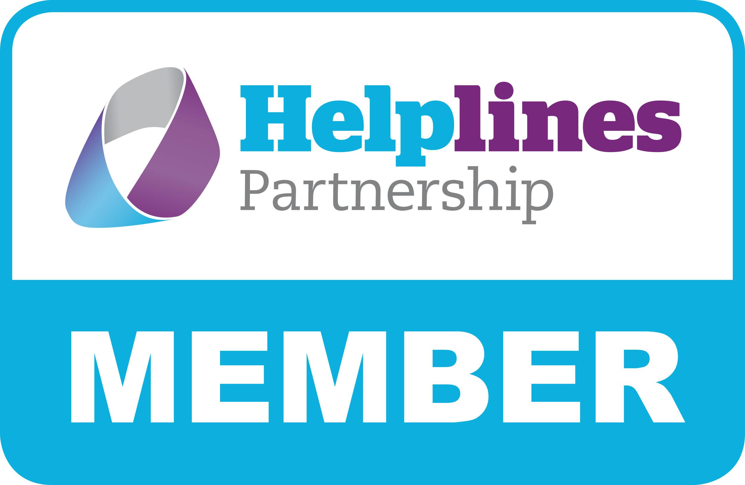 hlp-member-rgb.jpg