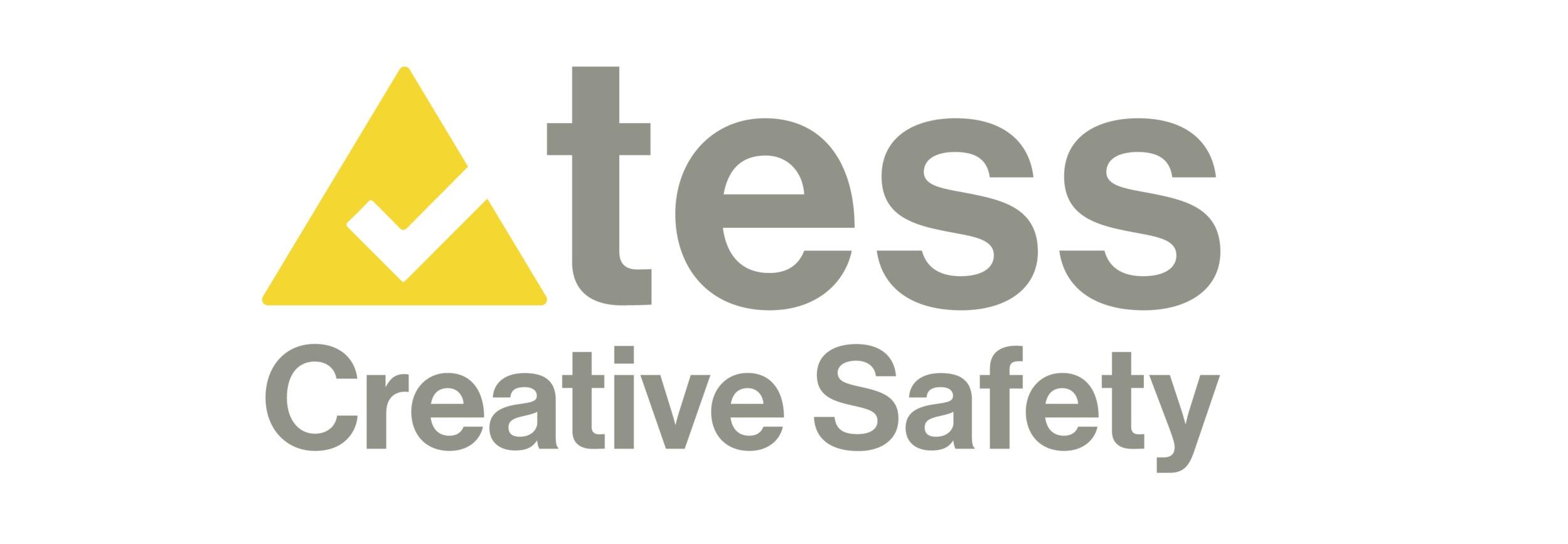 Tess Creative Safety