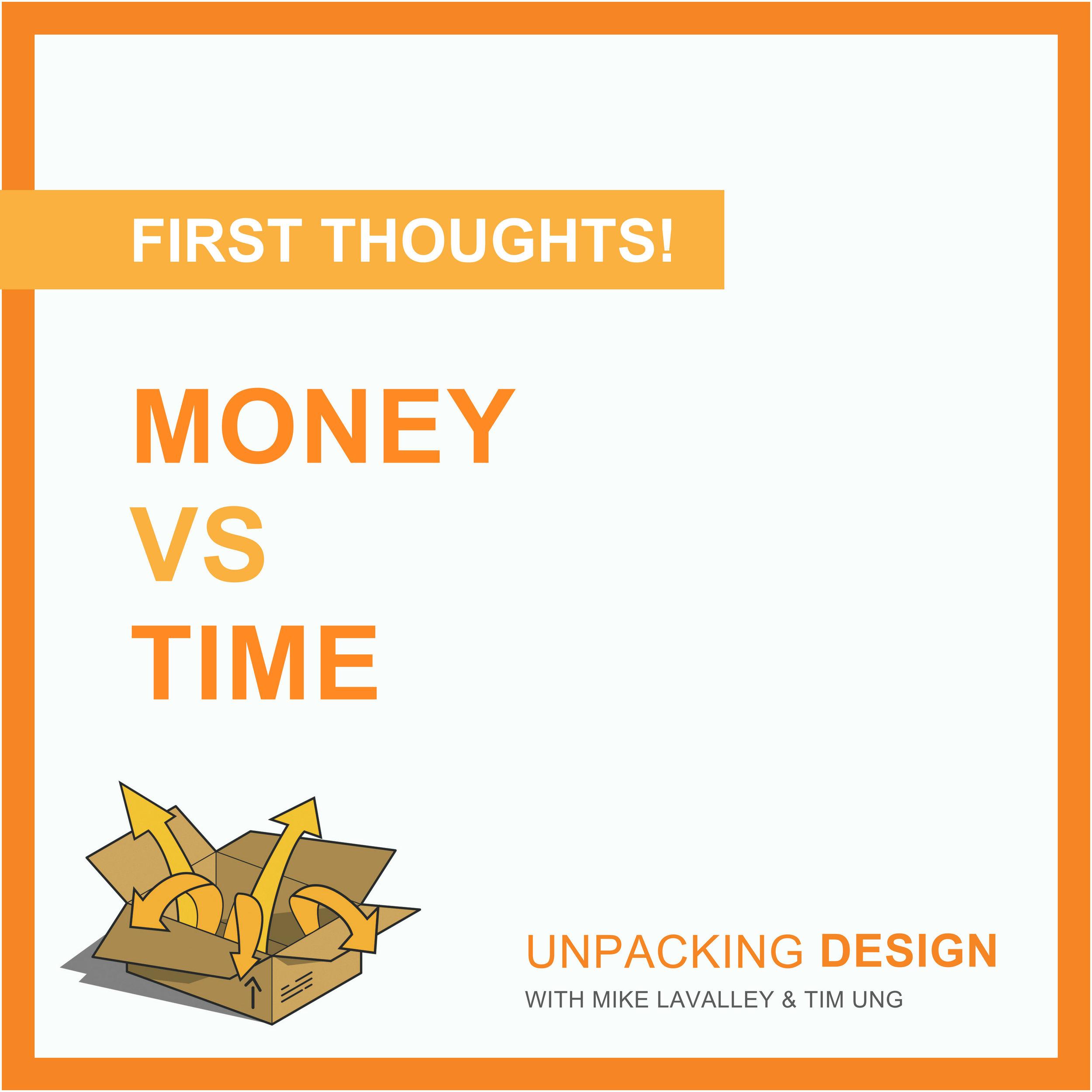 FT - Episode 07 - Money vs Time.jpg