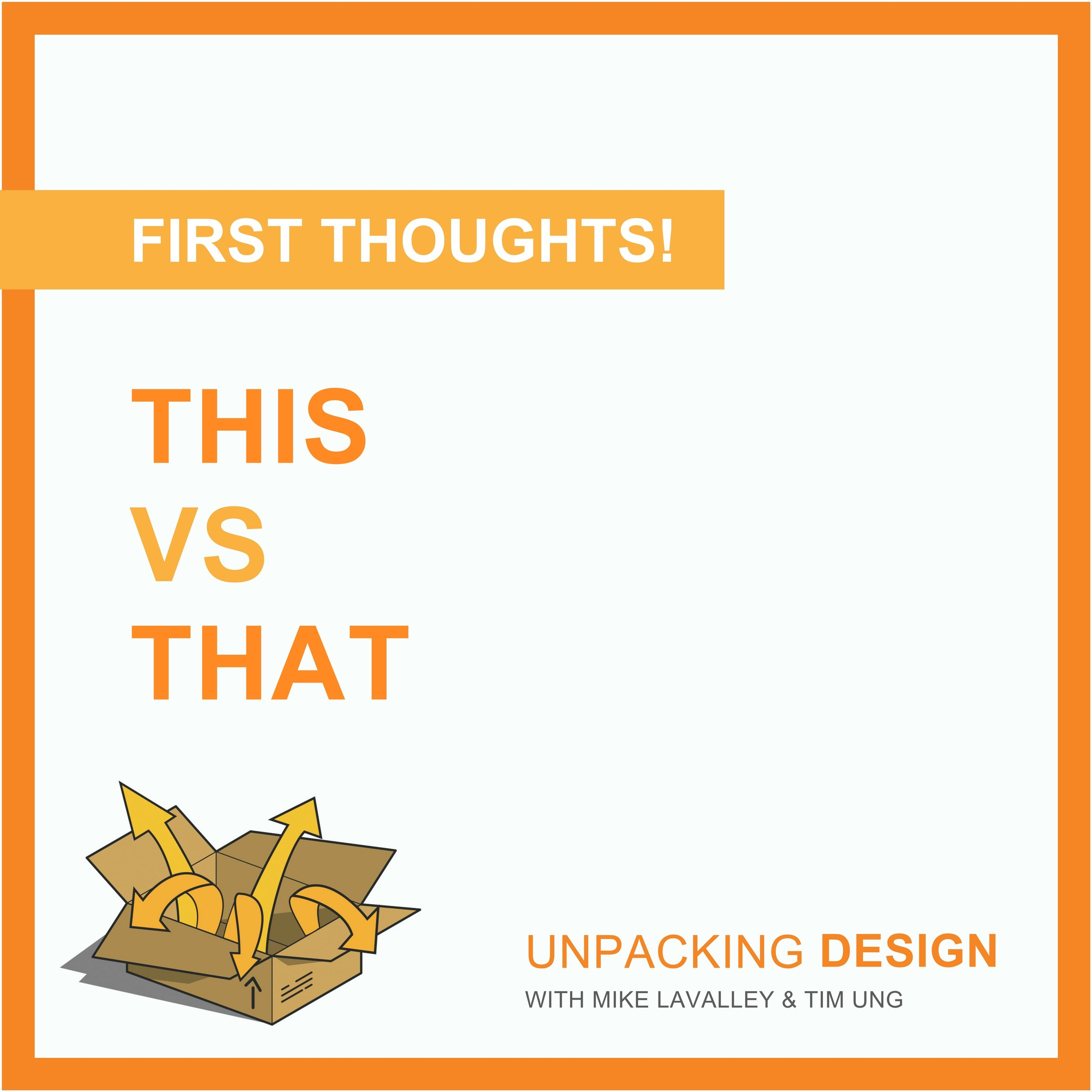 unpacking design - first thoughts template.jpg