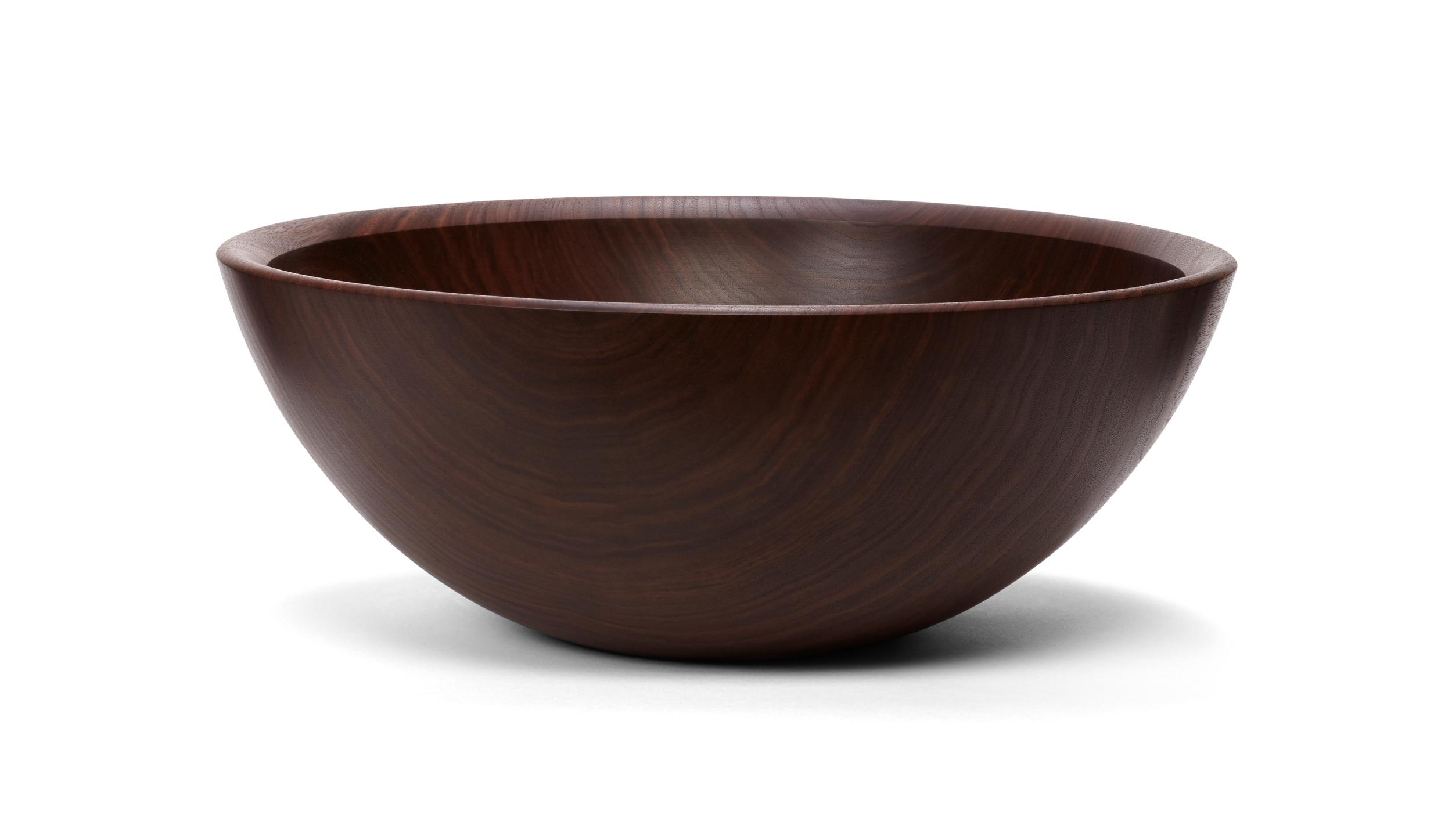 Bowls-322v1-crop.png