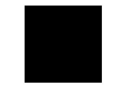 Sadlers-Wells-logo.png