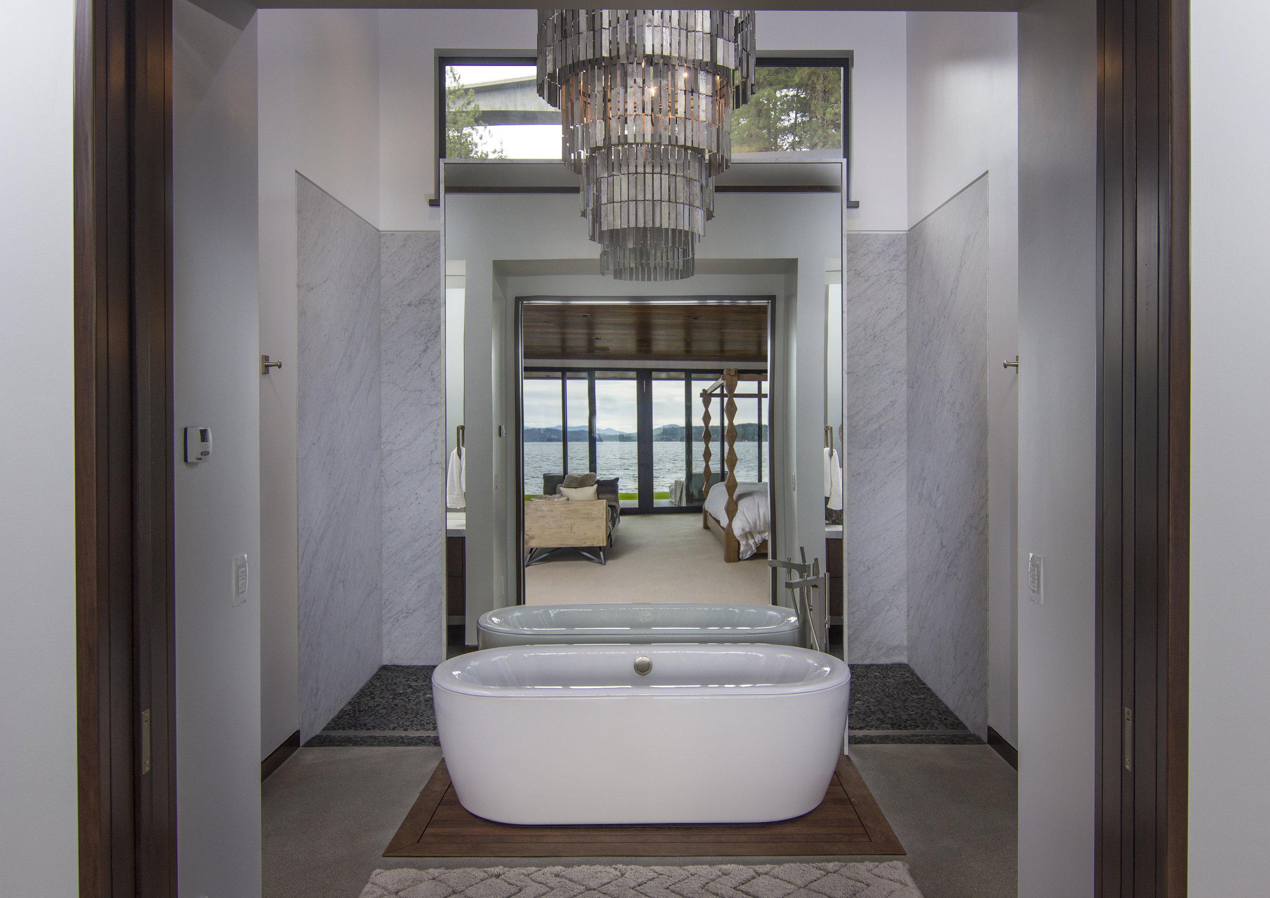 Wolff Master Bath.jpg