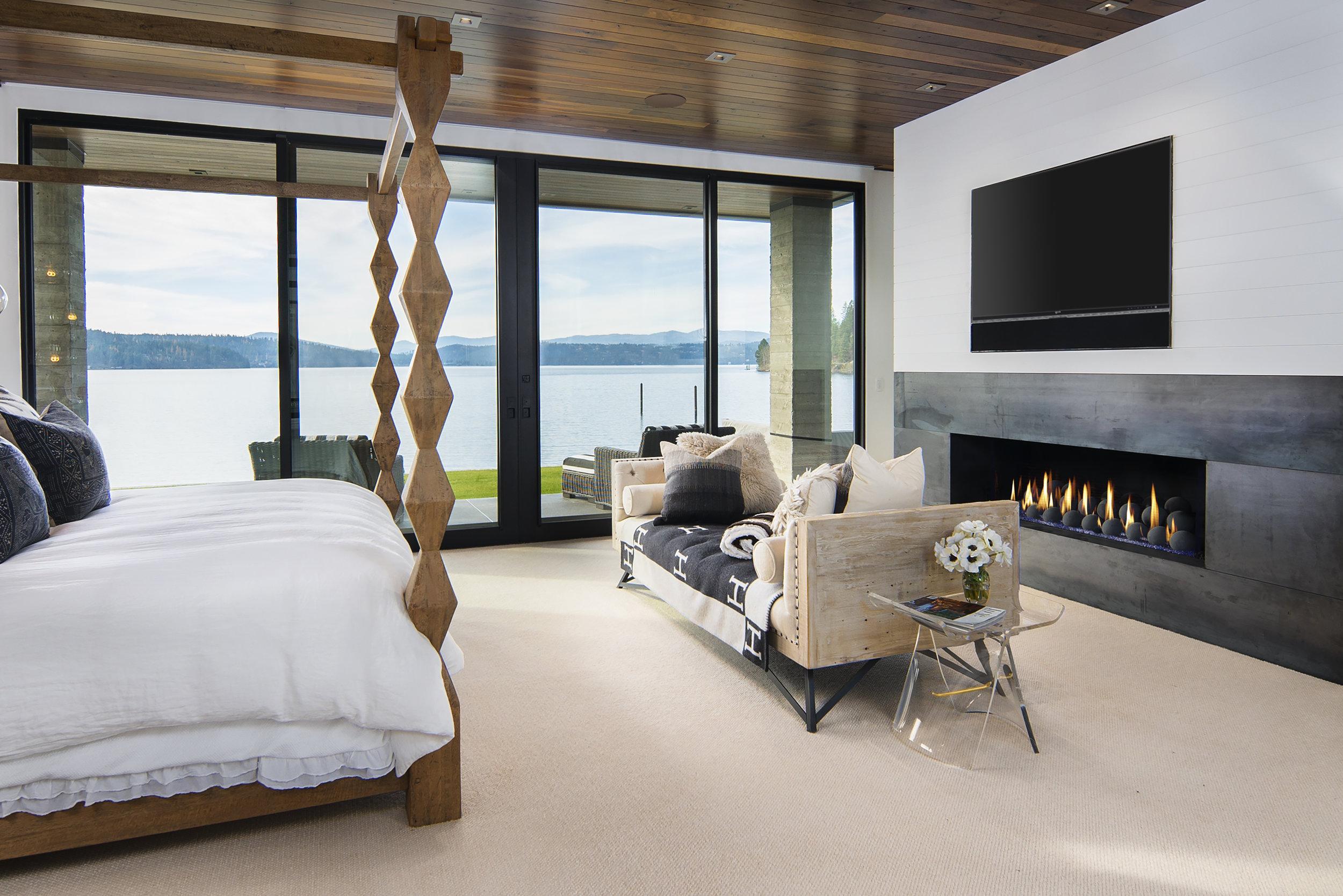 Wolff Master Bedroom.jpg