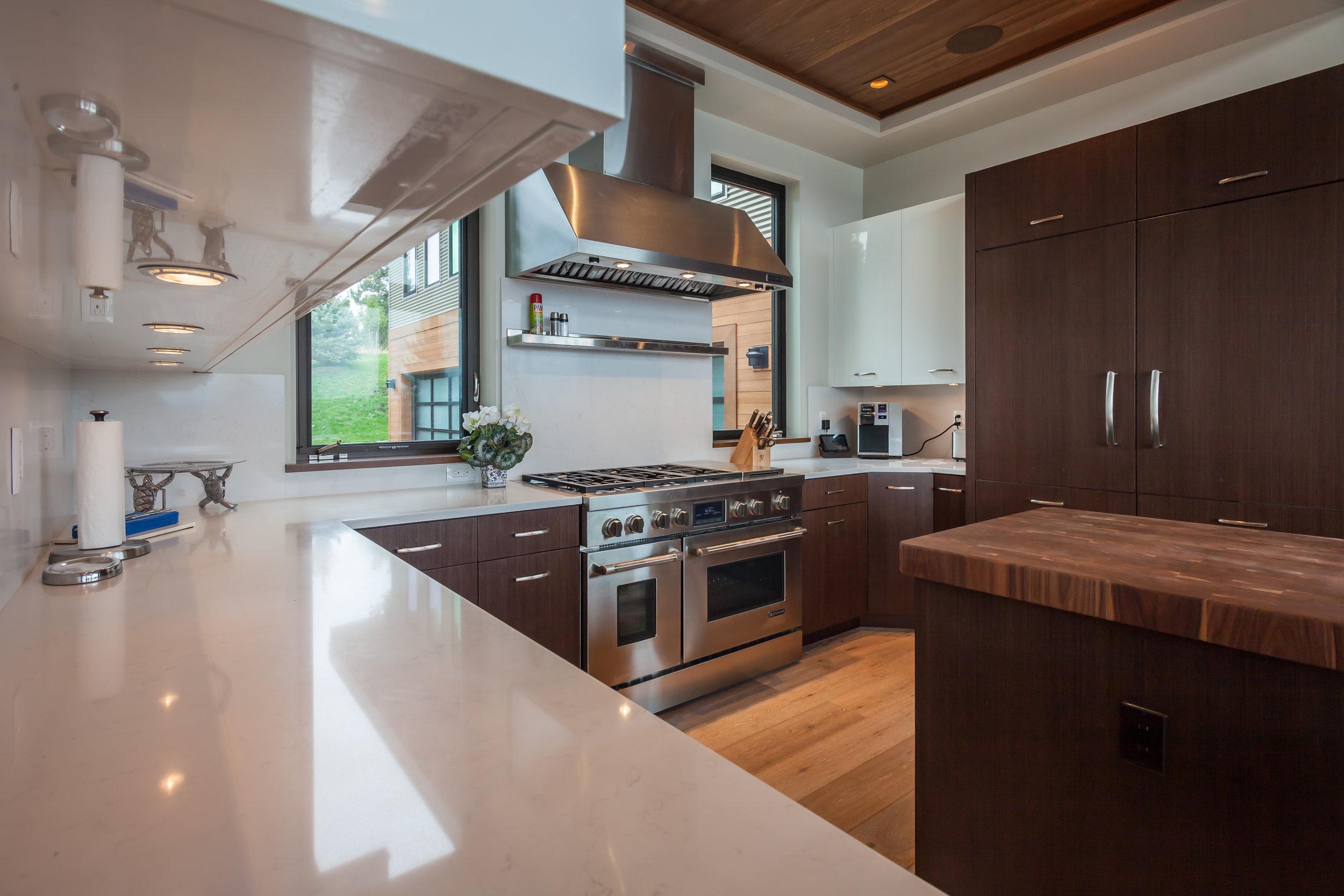 Moore Residence Kitchen.jpg