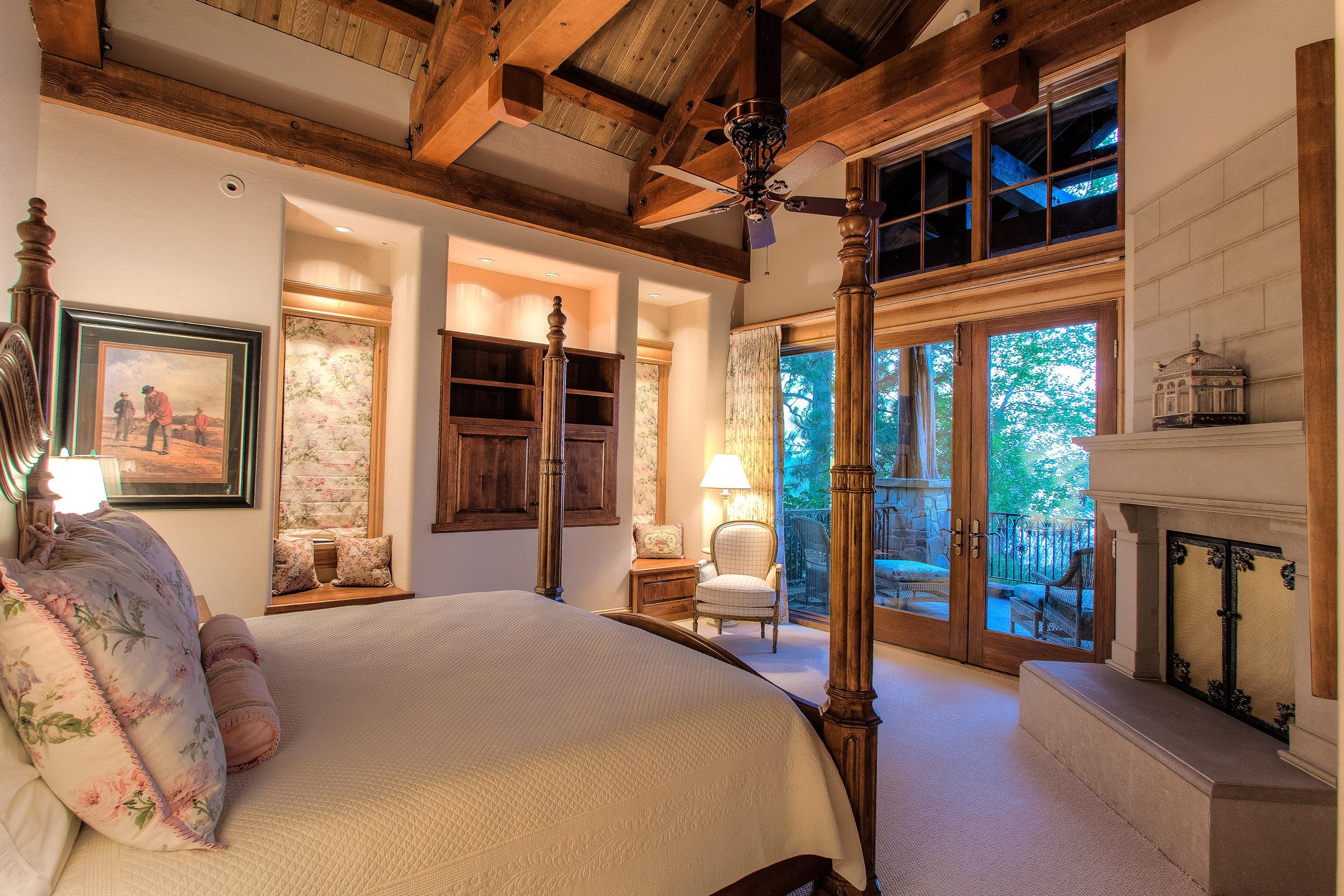 morrow-bedroom.jpg