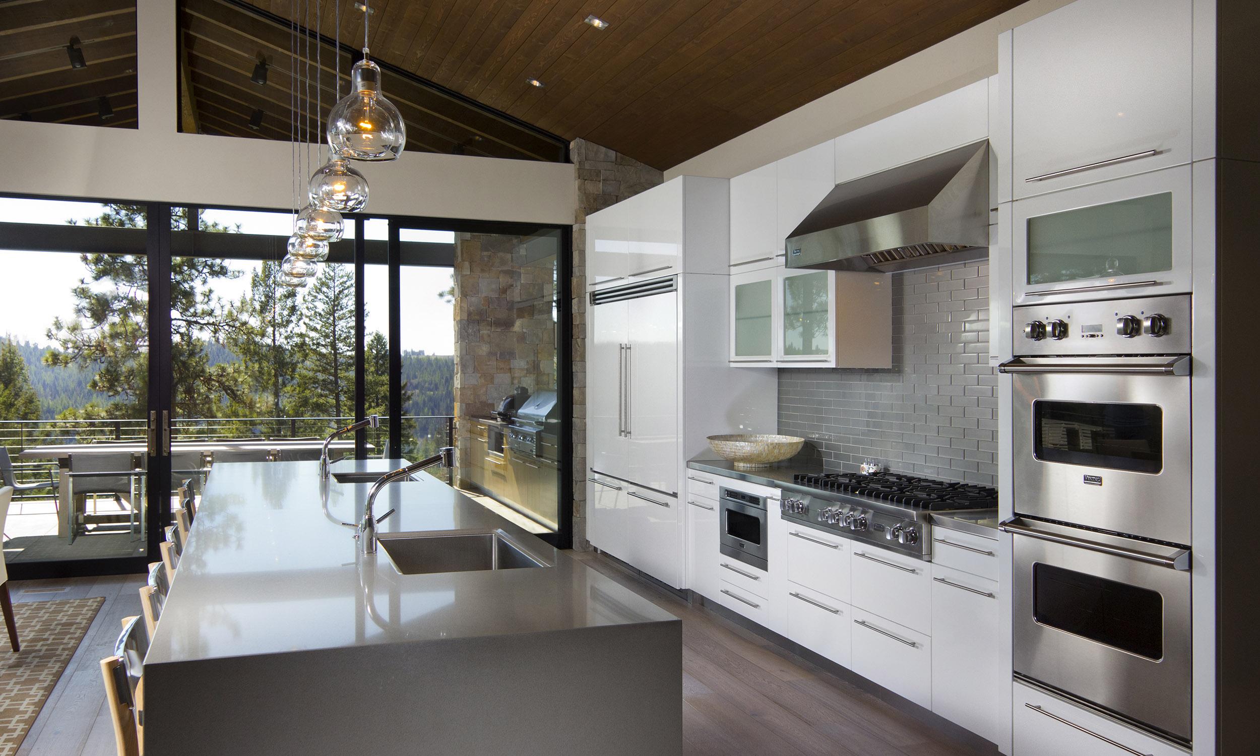 dinardo-kitchen1.jpg