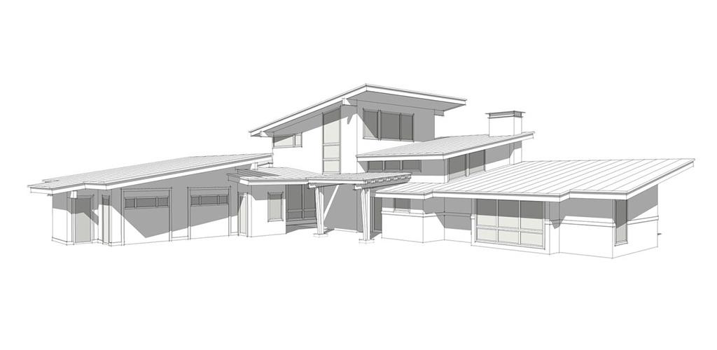 Gozzer Residence 2.jpg