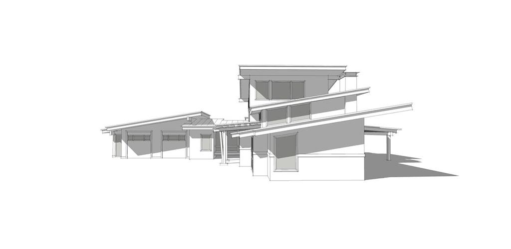 Gozzer Residence 3.jpg