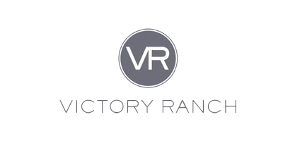Victory_Ranch.png