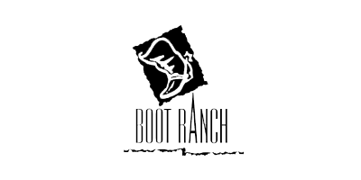 bootranch+logo copy.png