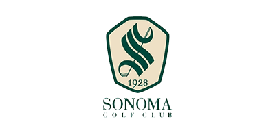 Sonoma+Golf+Club copy.png