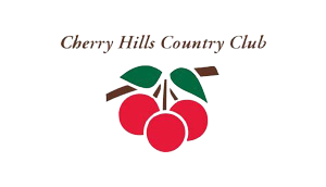 Cherry+Hills_preview.png
