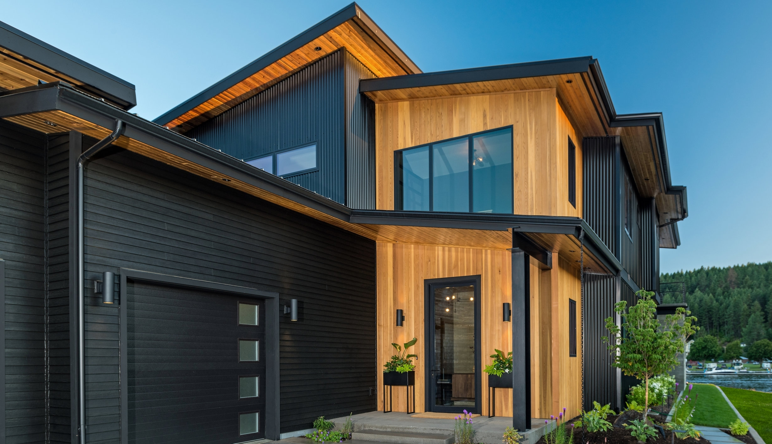 Eric Hedlund Price Home-1032.jpg