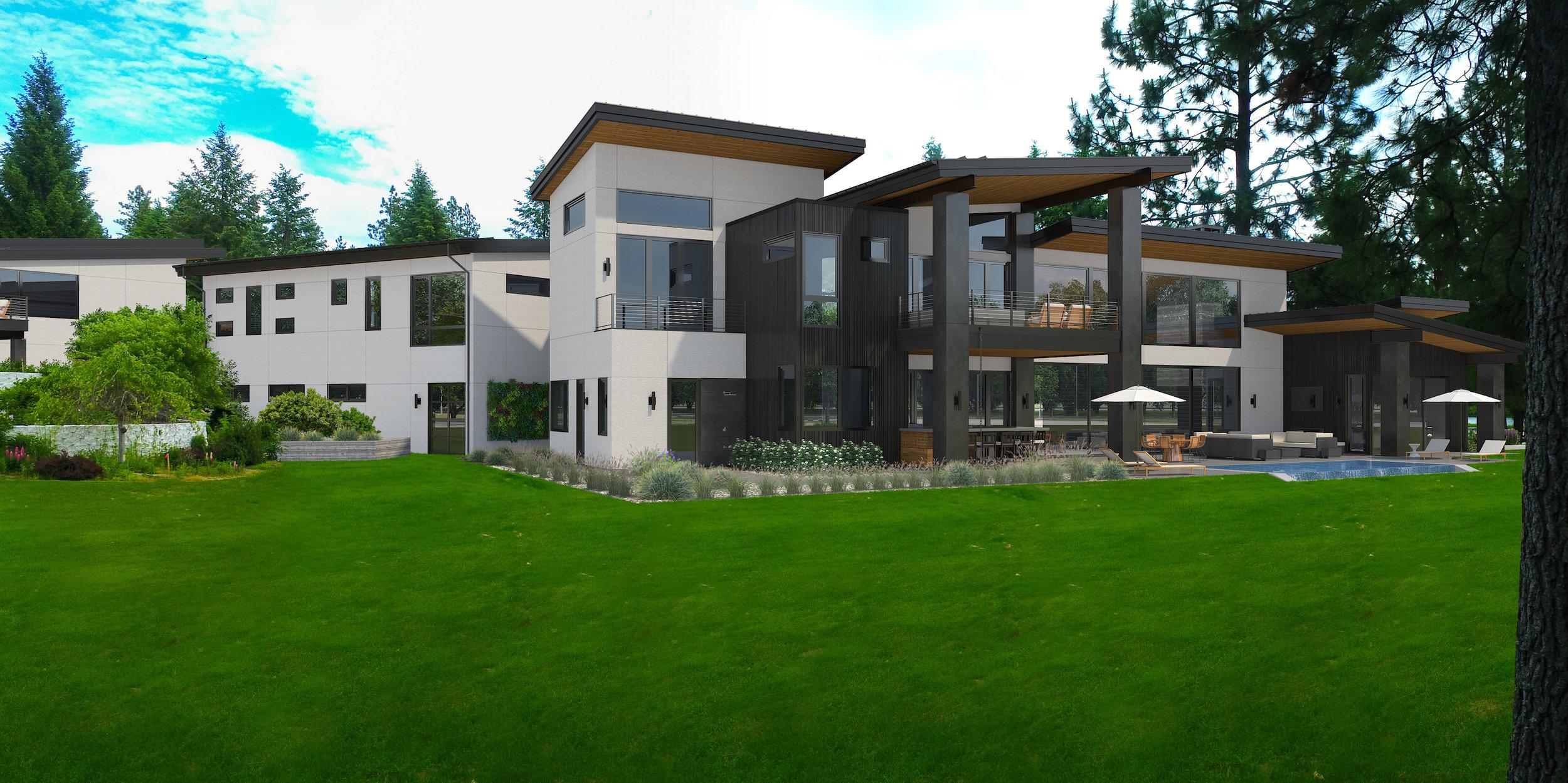 0715 Cheeley Residence c1 opt4.jpg