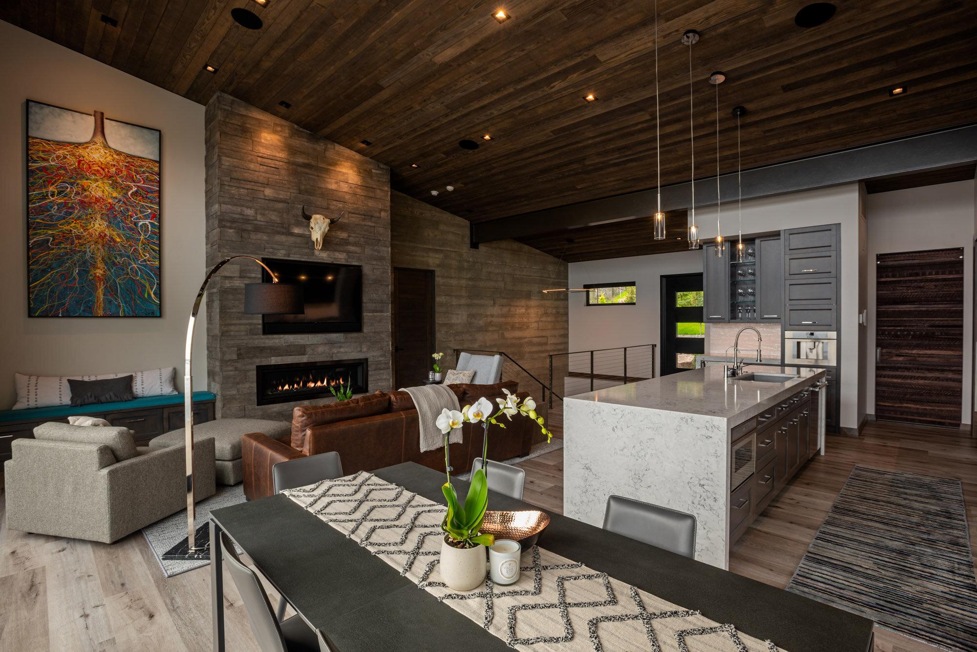 Eric Hedlund Mosher Home-5222.jpg