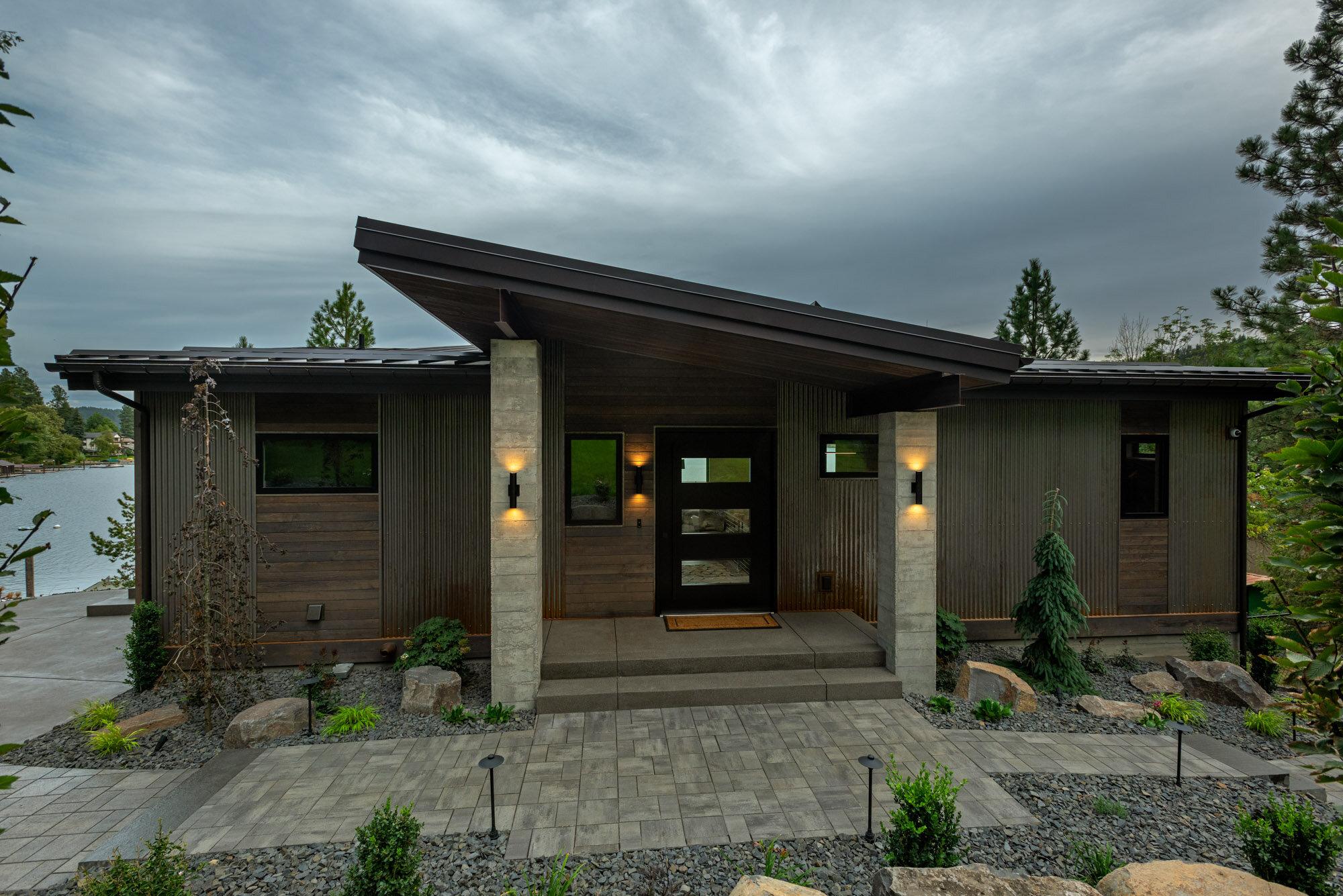 Eric Hedlund Mosher Home-5345.jpg