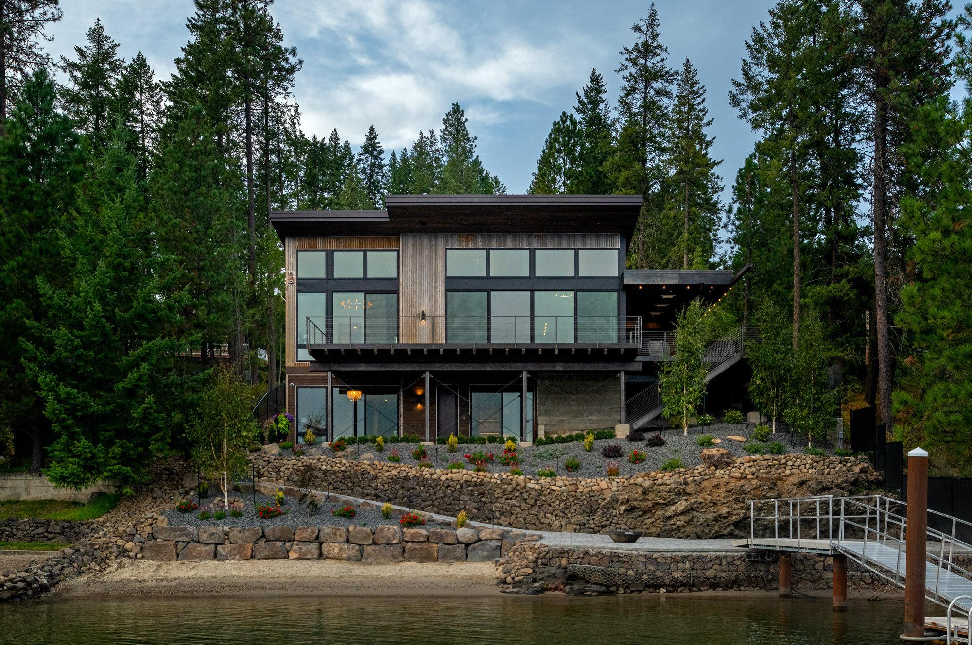Eric Hedlund Mosher Home-5358-2.jpg