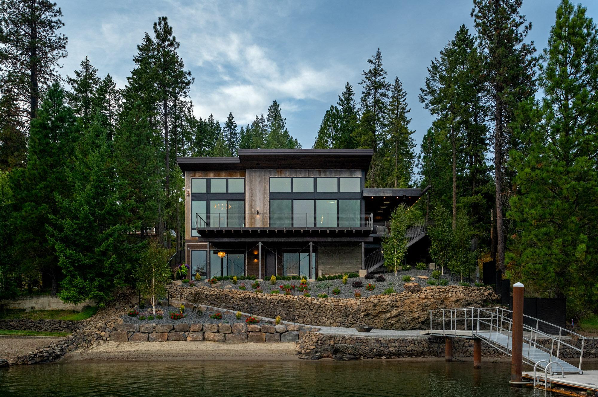 Eric Hedlund Mosher Home-5358.jpg