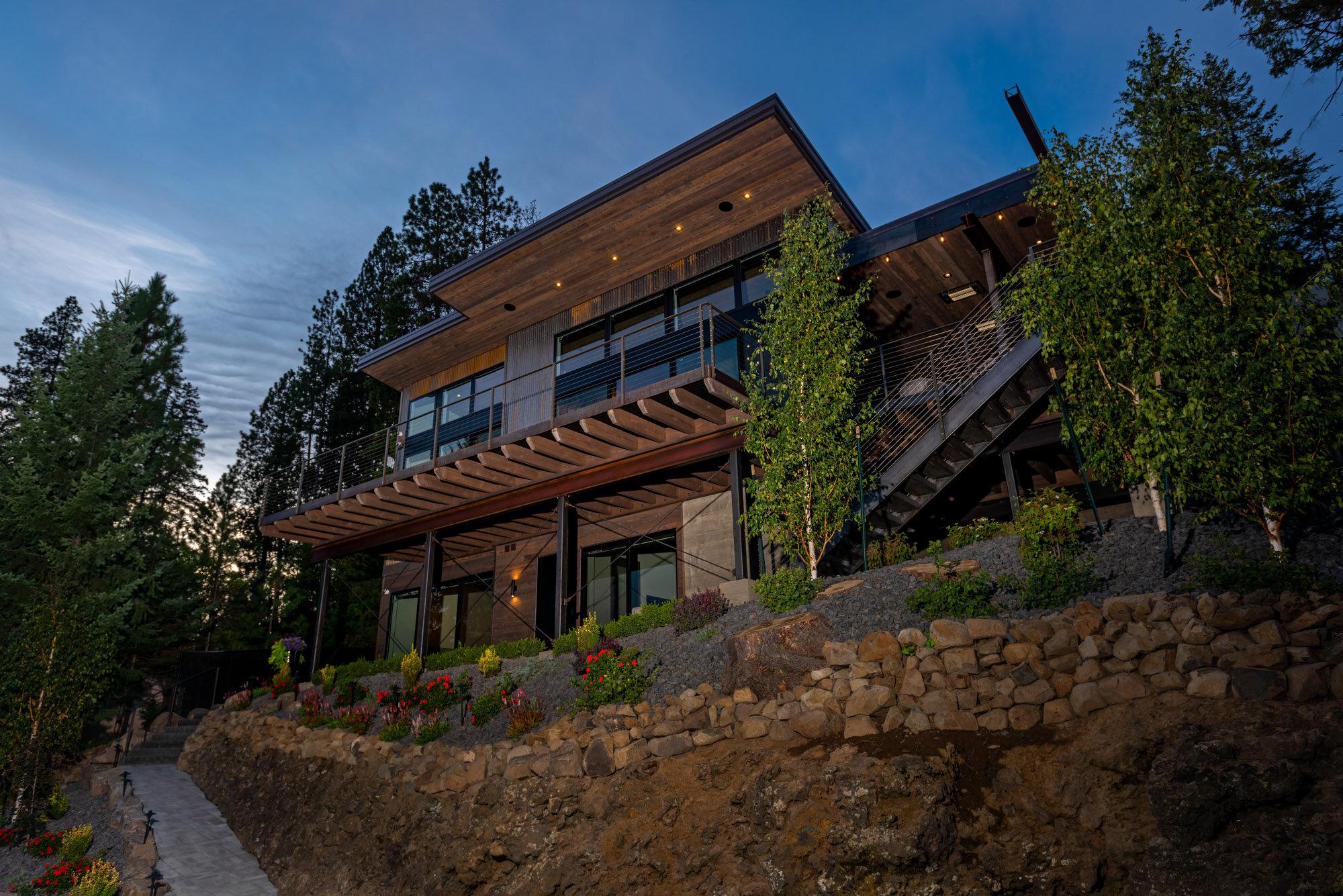 Eric Hedlund Mosher Home-5373.jpg