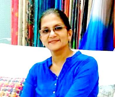 Anupam Ganesh