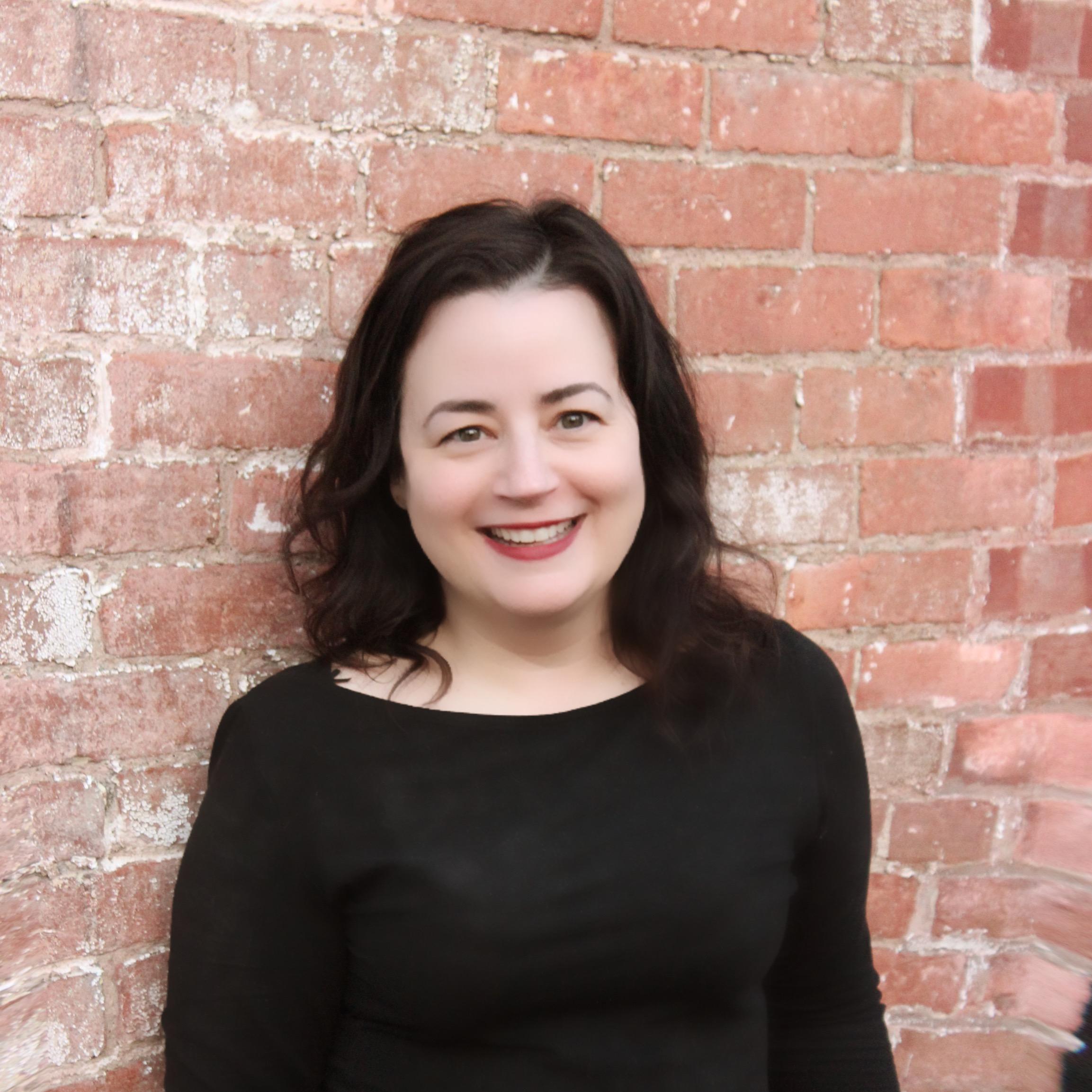 Melinda Kerins