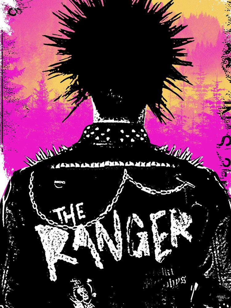 old-ranger-teaser-art.jpg