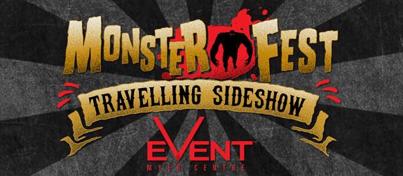 monsterfest.jpg