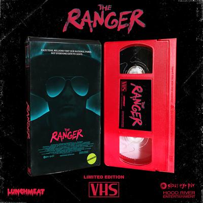ranger-vhs.jpg