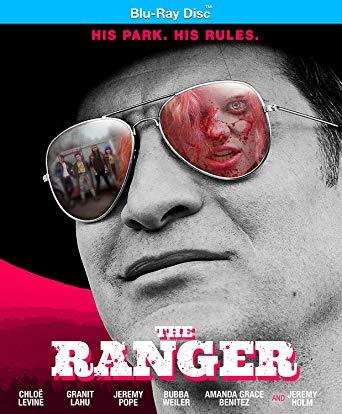 The-Ranger-Bluray.jpg