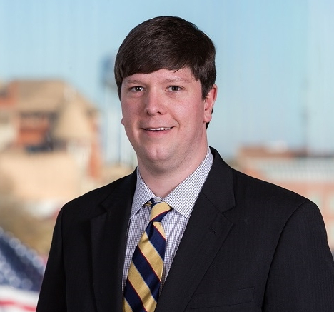 Southwest Georgia needs a strong voice in the State House -