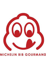 Michelin Bib Gourmand logo.jpg