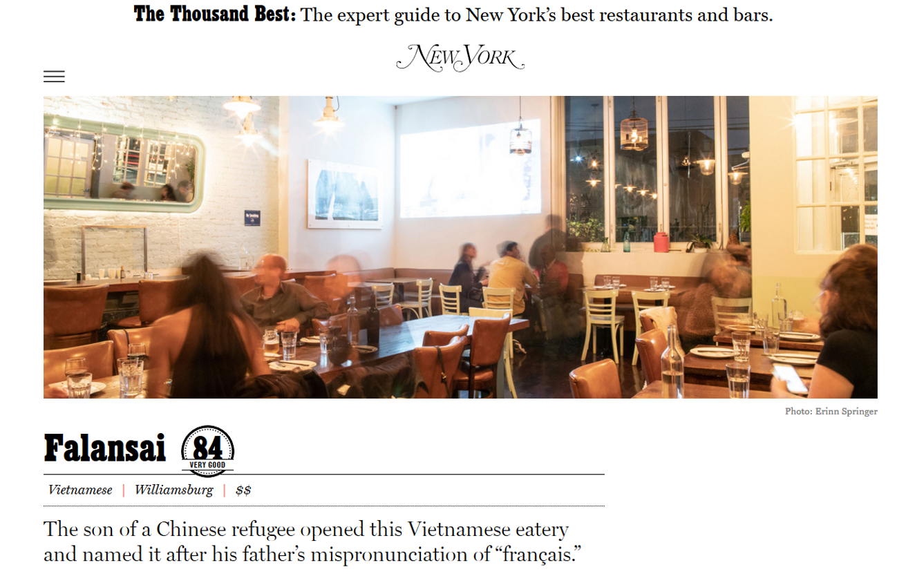Falansai-Vietnamese Kitchen-New York Magazine-1000 Best Restaurants-New York-City.png
