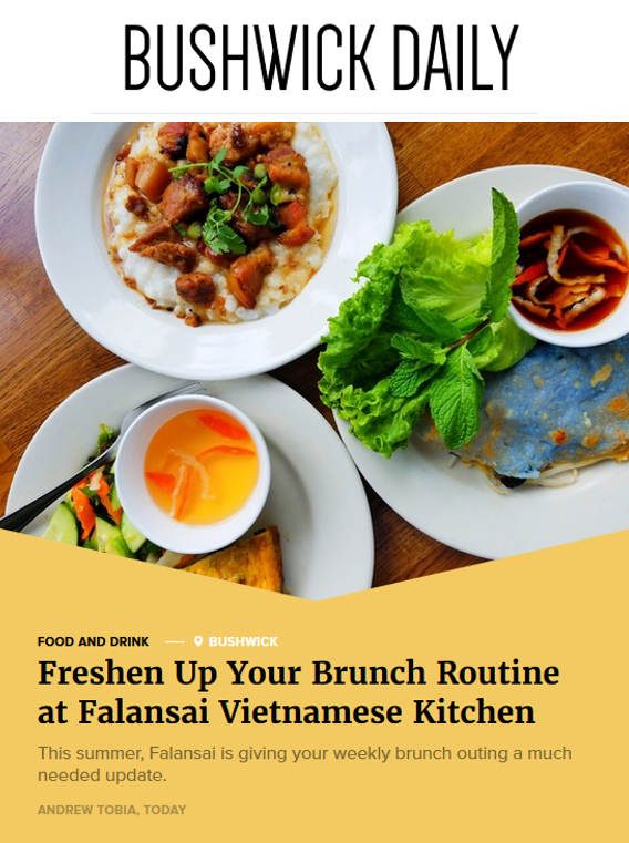 Bushwick Daily Falansai Vietnamese Kitchen Vietnamese Brunch July 5 2018.png