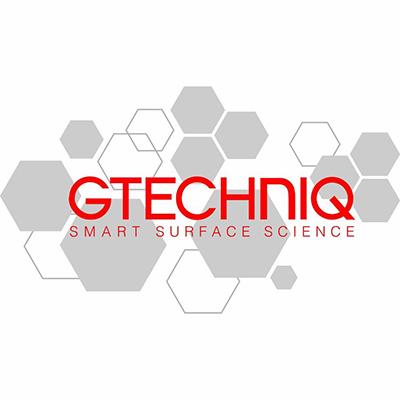 Gtechniq-logo-Devils-in-the-Detailing.jpg