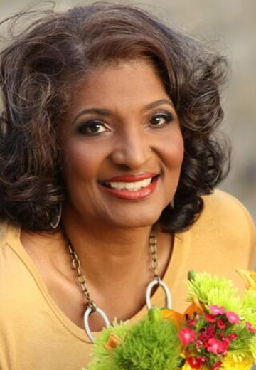 Dr. Shailendra Thomas