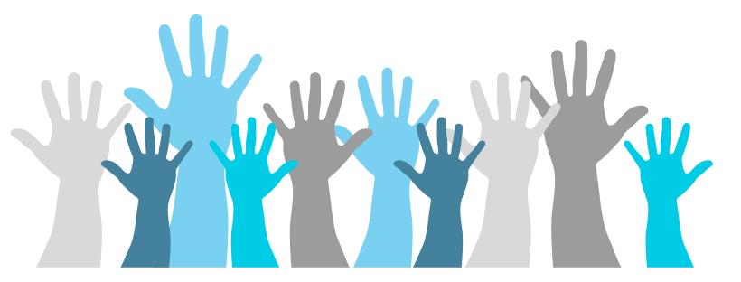 KFM - Causes - Hands.png